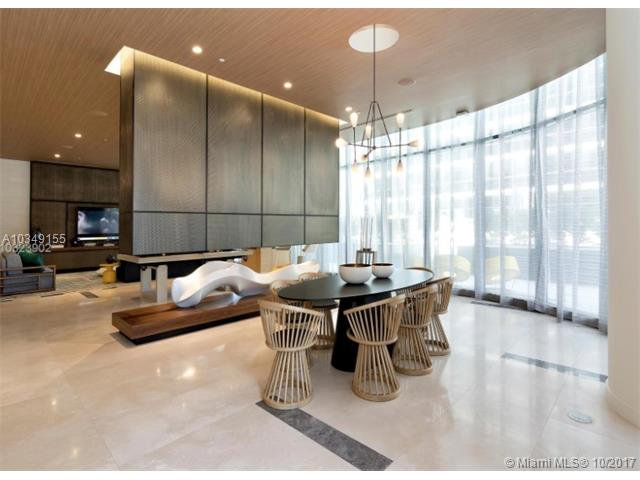 45 SW 9th St, Miami, FL 33130, Brickell Heights East Tower #4105, Brickell, Miami A10349155 image #33