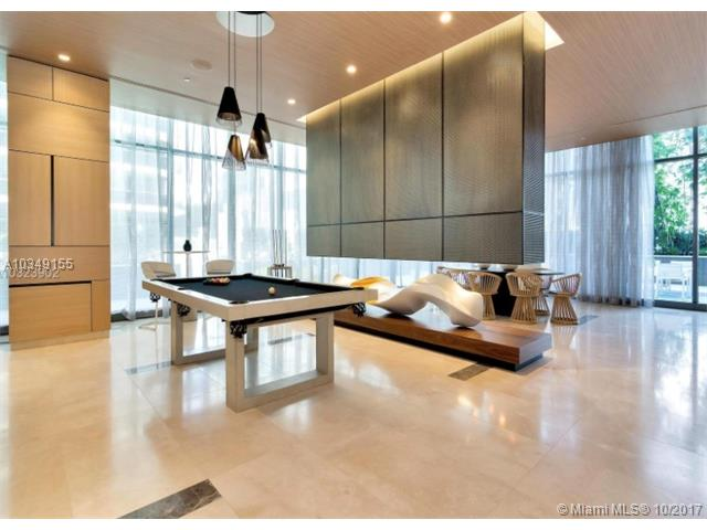 45 SW 9th St, Miami, FL 33130, Brickell Heights East Tower #4105, Brickell, Miami A10349155 image #34