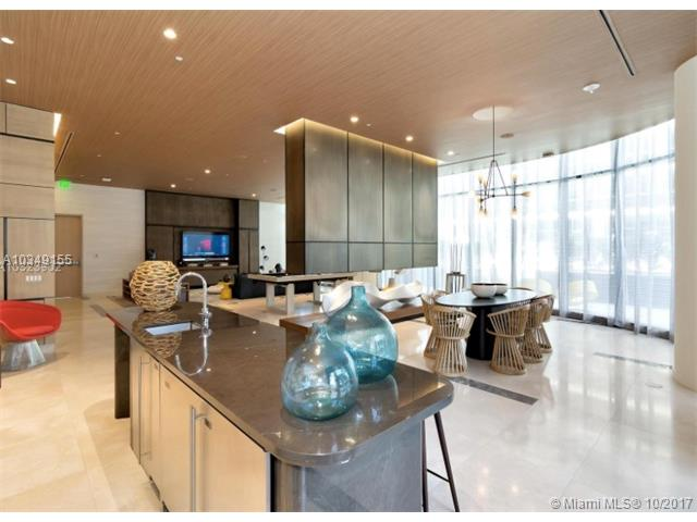 45 SW 9th St, Miami, FL 33130, Brickell Heights East Tower #4105, Brickell, Miami A10349155 image #35