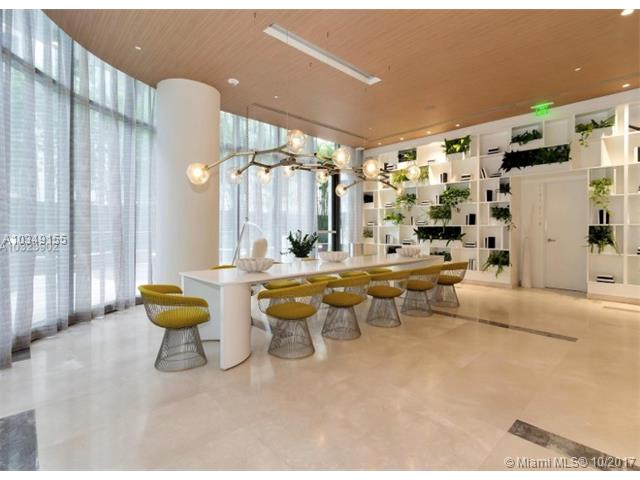 45 SW 9th St, Miami, FL 33130, Brickell Heights East Tower #4105, Brickell, Miami A10349155 image #39