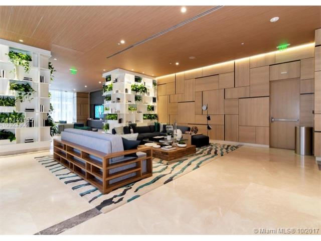 45 SW 9th St, Miami, FL 33130, Brickell Heights East Tower #4105, Brickell, Miami A10349155 image #42