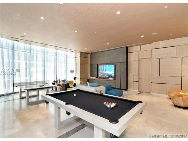 45 SW 9th St, Miami, FL 33130, Brickell Heights East Tower #4105, Brickell, Miami A10349155 image #43