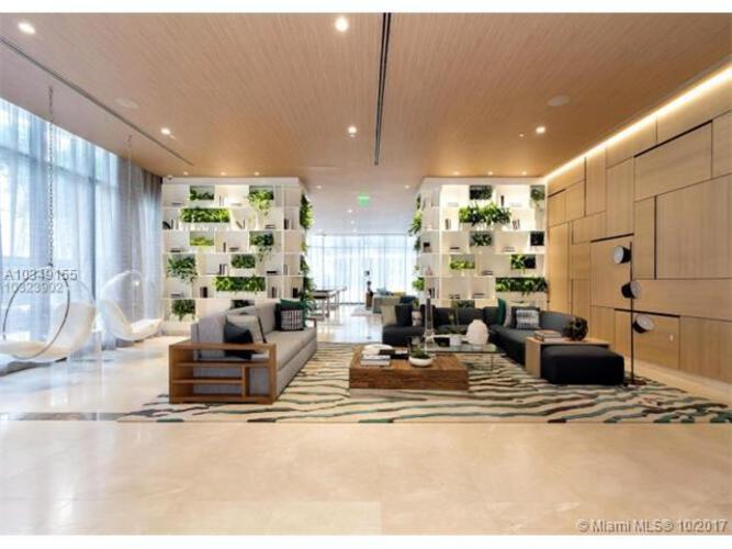 45 SW 9th St, Miami, FL 33130, Brickell Heights East Tower #4105, Brickell, Miami A10349155 image #44