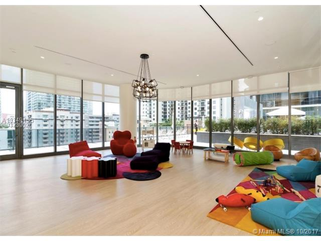 45 SW 9th St, Miami, FL 33130, Brickell Heights East Tower #4105, Brickell, Miami A10349155 image #47