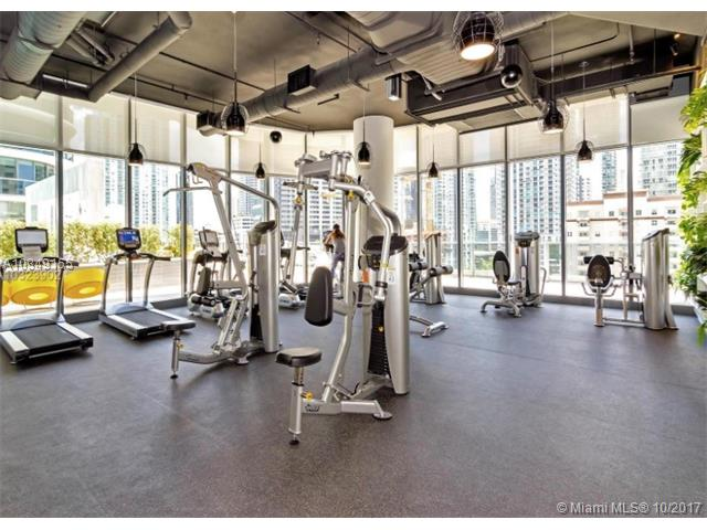 45 SW 9th St, Miami, FL 33130, Brickell Heights East Tower #4105, Brickell, Miami A10349155 image #50