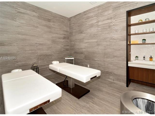 45 SW 9th St, Miami, FL 33130, Brickell Heights East Tower #4105, Brickell, Miami A10349155 image #53