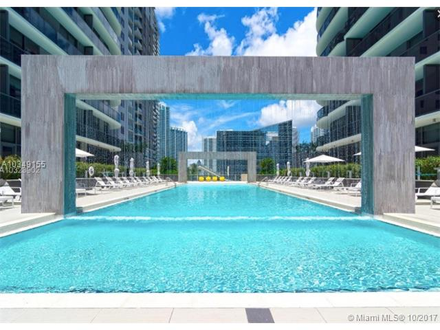 45 SW 9th St, Miami, FL 33130, Brickell Heights East Tower #4105, Brickell, Miami A10349155 image #54