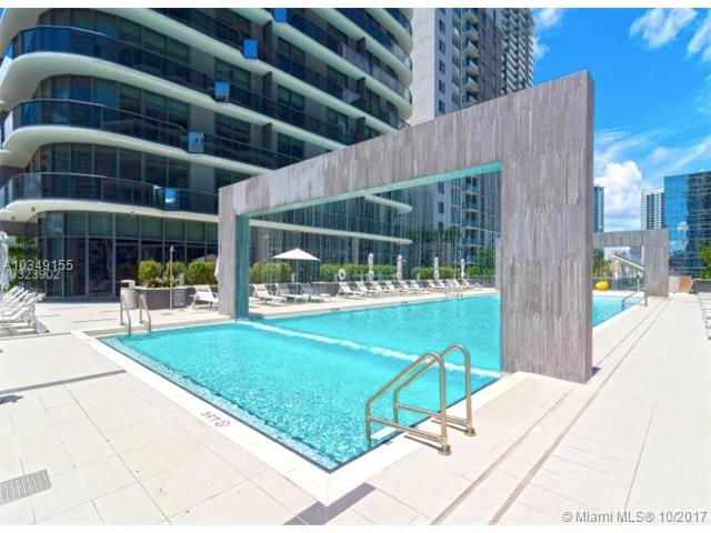 45 SW 9th St, Miami, FL 33130, Brickell Heights East Tower #4105, Brickell, Miami A10349155 image #55