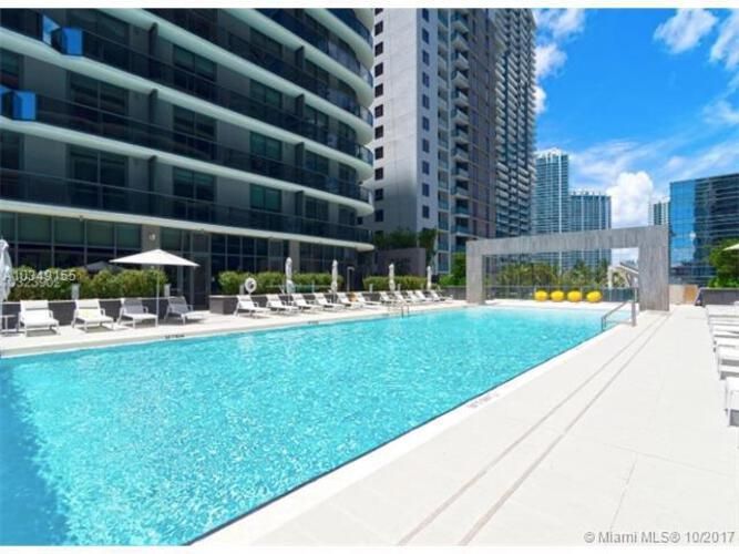 45 SW 9th St, Miami, FL 33130, Brickell Heights East Tower #4105, Brickell, Miami A10349155 image #57