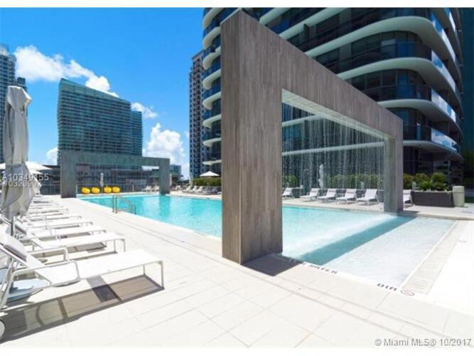 45 SW 9th St, Miami, FL 33130, Brickell Heights East Tower #4105, Brickell, Miami A10349155 image #58