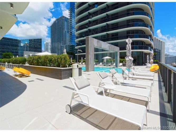 45 SW 9th St, Miami, FL 33130, Brickell Heights East Tower #4105, Brickell, Miami A10349155 image #59