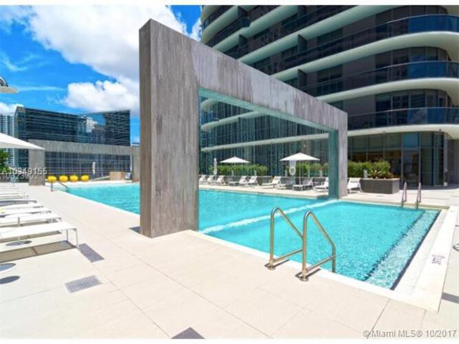 45 SW 9th St, Miami, FL 33130, Brickell Heights East Tower #4105, Brickell, Miami A10349155 image #60