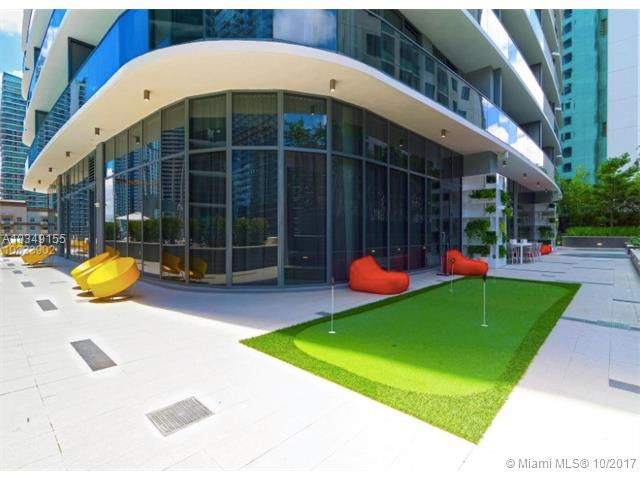 45 SW 9th St, Miami, FL 33130, Brickell Heights East Tower #4105, Brickell, Miami A10349155 image #61