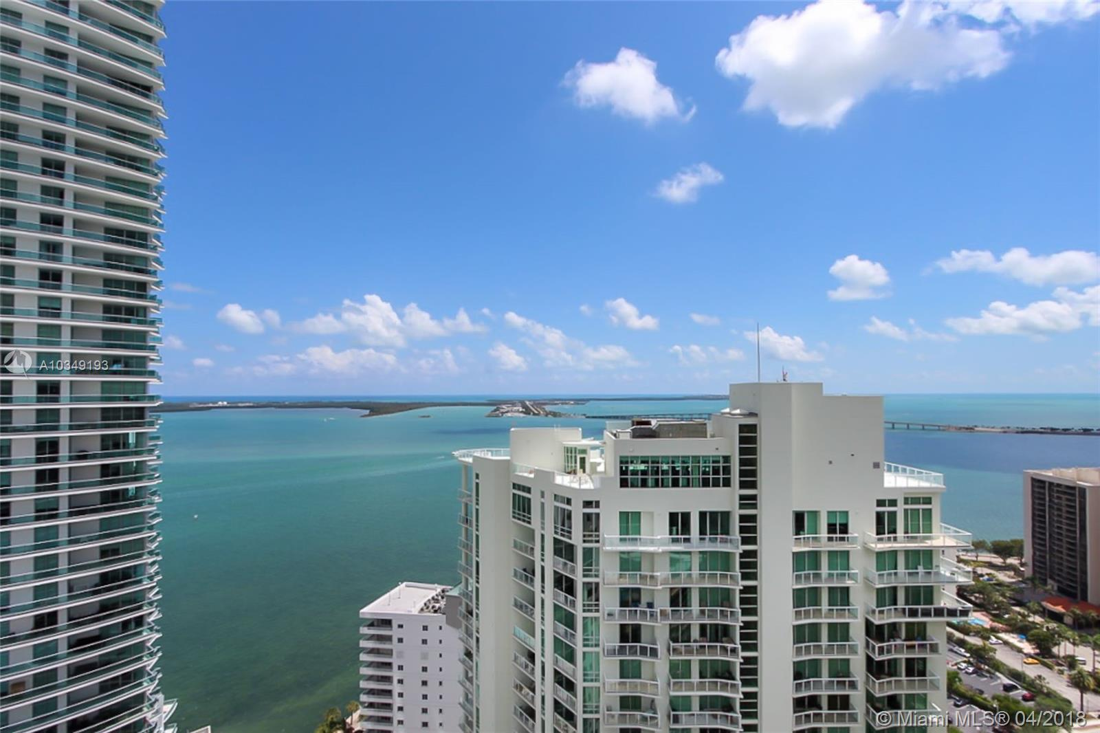 Brickell House image #1