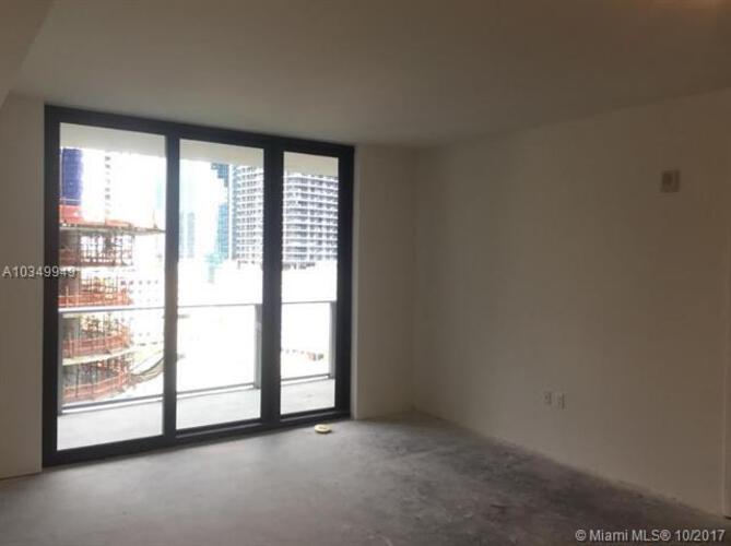 1010 Brickell Avenue, Miami, FL 33131, 1010 Brickell #1409, Brickell, Miami A10349949 image #17