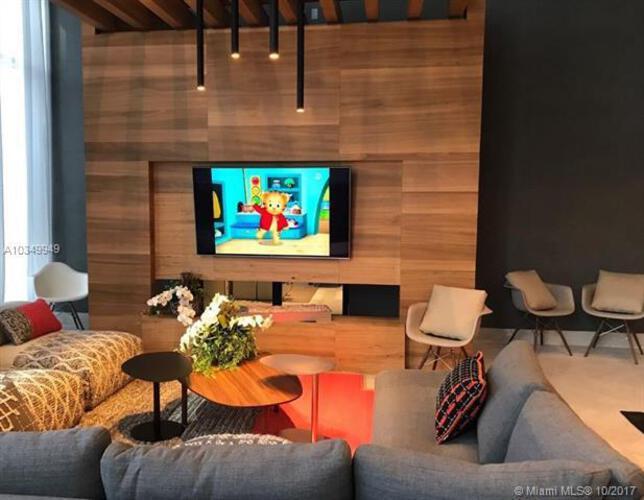 1010 Brickell Avenue, Miami, FL 33131, 1010 Brickell #1409, Brickell, Miami A10349949 image #25