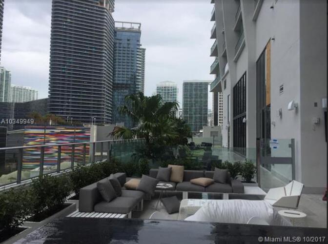 1010 Brickell Avenue, Miami, FL 33131, 1010 Brickell #1409, Brickell, Miami A10349949 image #26