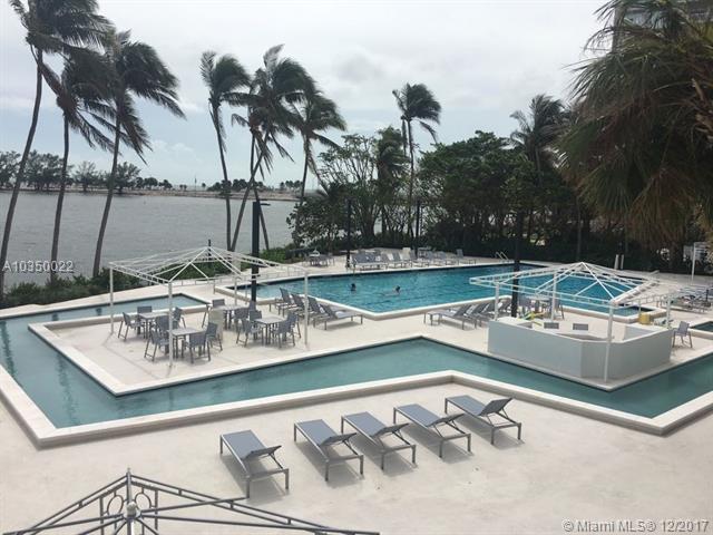 2333 Brickell Avenue, Miami Fl 33129, Brickell Bay Club #301, Brickell, Miami A10350022 image #25