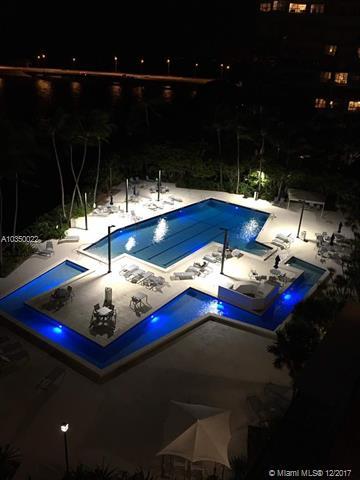 2333 Brickell Avenue, Miami Fl 33129, Brickell Bay Club #301, Brickell, Miami A10350022 image #27