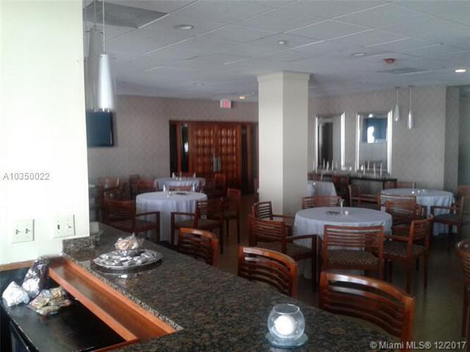 2333 Brickell Avenue, Miami Fl 33129, Brickell Bay Club #301, Brickell, Miami A10350022 image #28