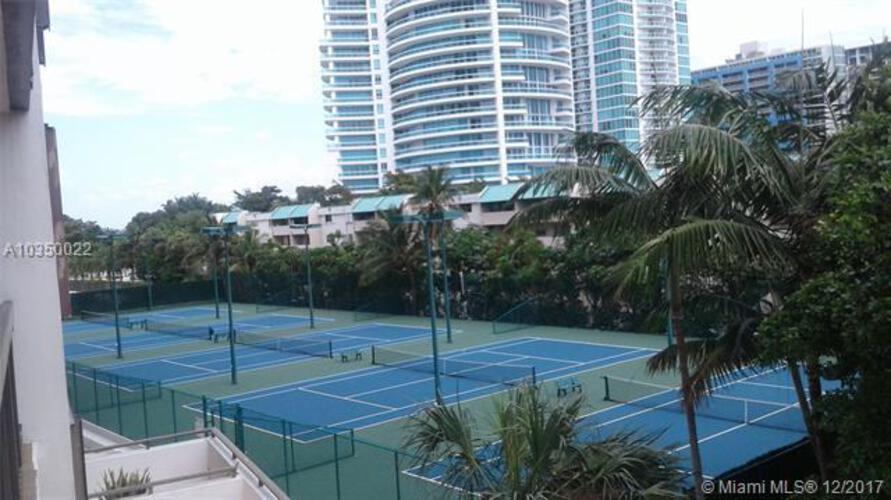 2333 Brickell Avenue, Miami Fl 33129, Brickell Bay Club #301, Brickell, Miami A10350022 image #30