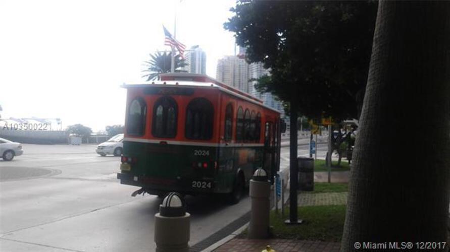 2333 Brickell Avenue, Miami Fl 33129, Brickell Bay Club #301, Brickell, Miami A10350022 image #31