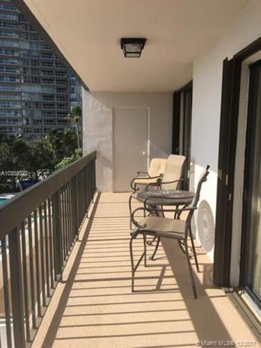 2333 Brickell Avenue, Miami Fl 33129, Brickell Bay Club #301, Brickell, Miami A10350022 image #37