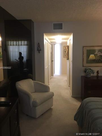 2333 Brickell Avenue, Miami Fl 33129, Brickell Bay Club #301, Brickell, Miami A10350022 image #55