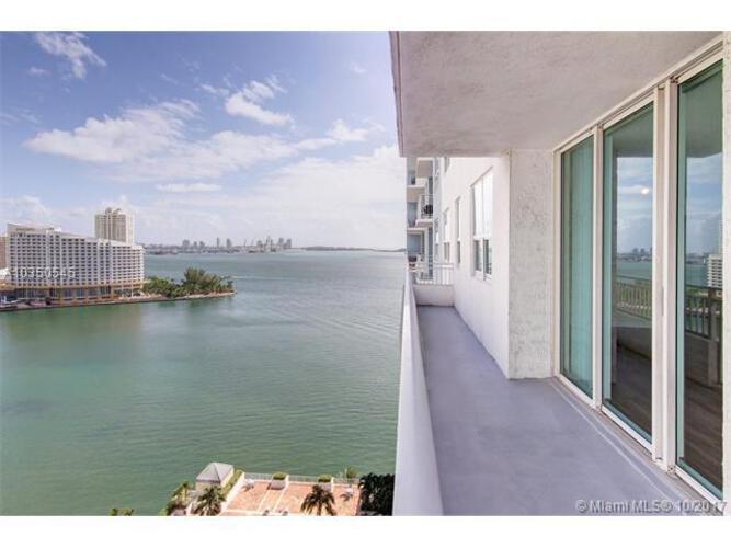 1111 Brickell Bay Dr, Miami, FL 33131, 1111 Brickell #1702, Brickell, Miami A10350545 image #3