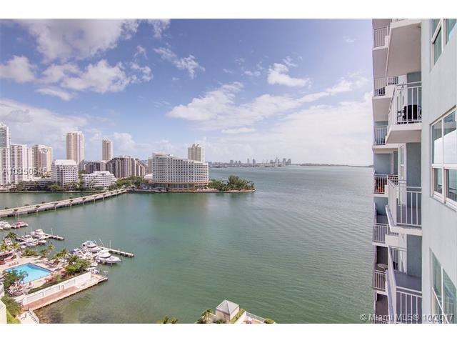 1111 Brickell Bay Dr, Miami, FL 33131, 1111 Brickell #1702, Brickell, Miami A10350545 image #4