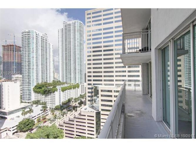 1111 Brickell Bay Dr, Miami, FL 33131, 1111 Brickell #1702, Brickell, Miami A10350545 image #6