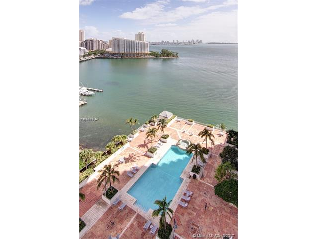1111 Brickell Bay Dr, Miami, FL 33131, 1111 Brickell #1702, Brickell, Miami A10350545 image #7