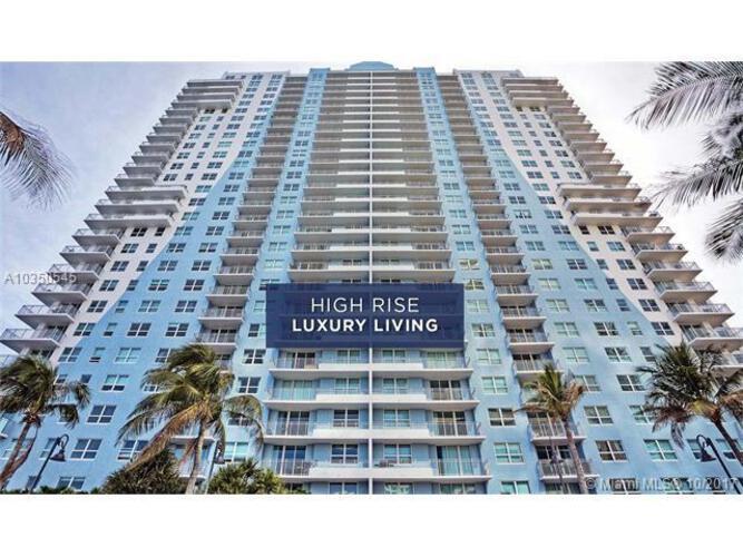 1111 Brickell Bay Dr, Miami, FL 33131, 1111 Brickell #1702, Brickell, Miami A10350545 image #24