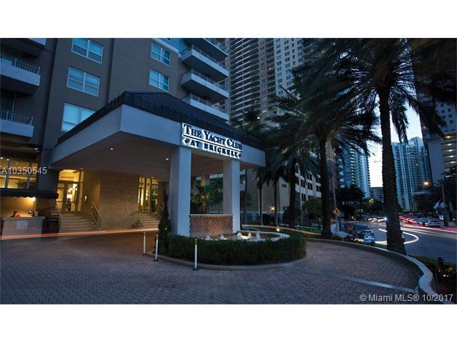1111 Brickell Bay Dr, Miami, FL 33131, 1111 Brickell #1702, Brickell, Miami A10350545 image #25