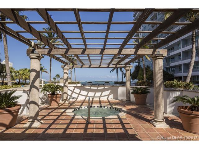 1111 Brickell Bay Dr, Miami, FL 33131, 1111 Brickell #1702, Brickell, Miami A10350545 image #26