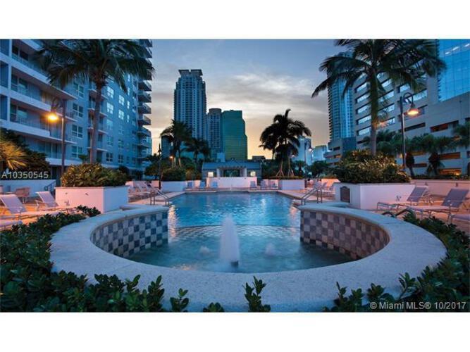 1111 Brickell Bay Dr, Miami, FL 33131, 1111 Brickell #1702, Brickell, Miami A10350545 image #27