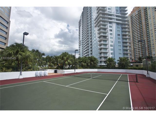 1111 Brickell Bay Dr, Miami, FL 33131, 1111 Brickell #1702, Brickell, Miami A10350545 image #28