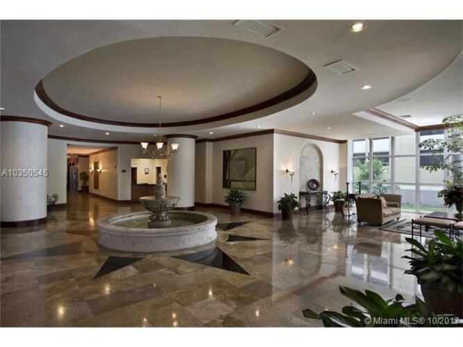 1111 Brickell Bay Dr, Miami, FL 33131, 1111 Brickell #1702, Brickell, Miami A10350545 image #34
