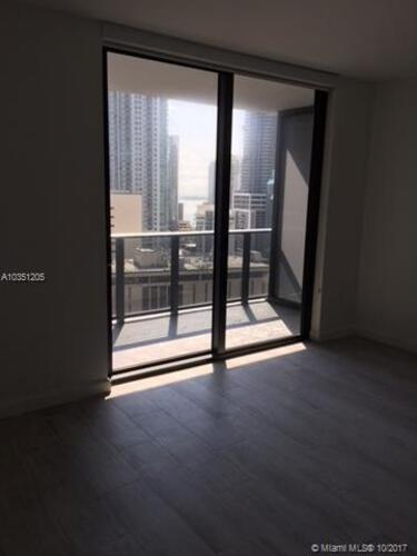 , Brickell Heights East Tower #1602, Brickell, Miami A10351205 image #3