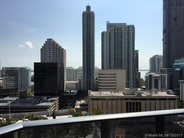 , Brickell Heights East Tower #1602, Brickell, Miami A10351205 image #4