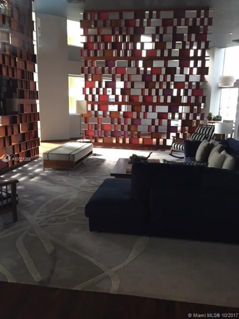 Brickell House image #18