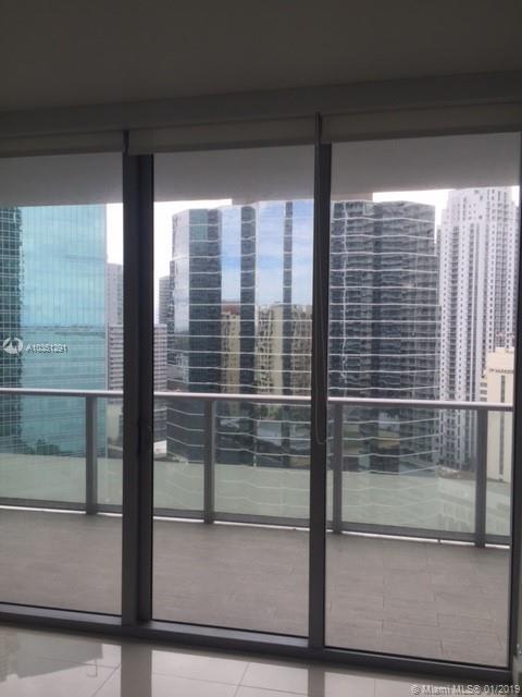 1300 Brickell Bay Drive, Miami, FL 33131, Brickell House #2600, Brickell, Miami A10351291 image #1