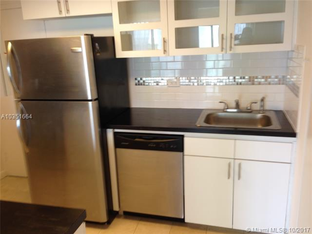2451 Brickell Avenue, Miami, FL 33129, Brickell Townhouse #15K, Brickell, Miami A10351664 image #13