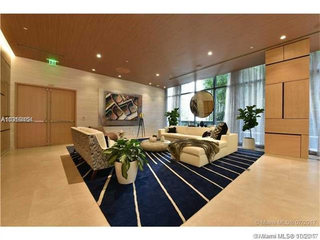 45 SW 9th St, Miami, FL 33130, Brickell Heights East Tower #3608, Brickell, Miami A10353454 image #4