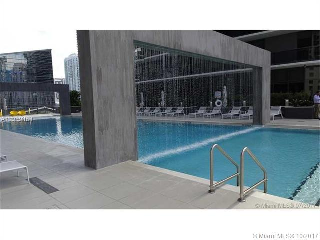 45 SW 9th St, Miami, FL 33130, Brickell Heights East Tower #3608, Brickell, Miami A10353454 image #5