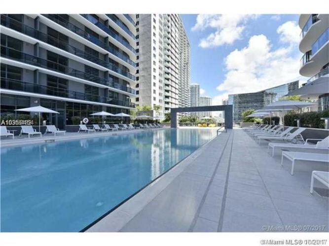 45 SW 9th St, Miami, FL 33130, Brickell Heights East Tower #3608, Brickell, Miami A10353454 image #7