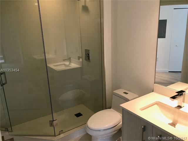 45 SW 9th St, Miami, FL 33130, Brickell Heights East Tower #3608, Brickell, Miami A10353454 image #15