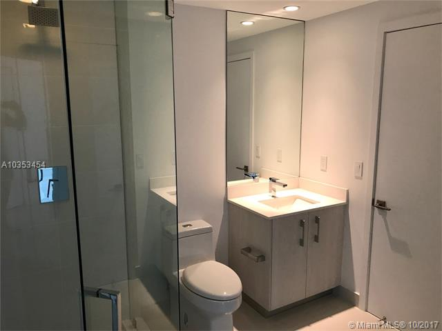 45 SW 9th St, Miami, FL 33130, Brickell Heights East Tower #3608, Brickell, Miami A10353454 image #16