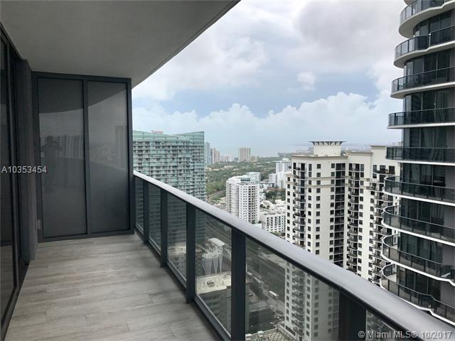 45 SW 9th St, Miami, FL 33130, Brickell Heights East Tower #3608, Brickell, Miami A10353454 image #18