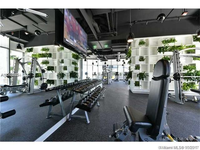 45 SW 9th St, Miami, FL 33130, Brickell Heights East Tower #3608, Brickell, Miami A10353454 image #20